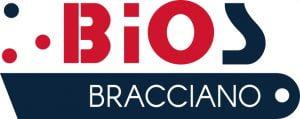 Bios Bracciano